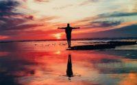 विश्वास पर विचार