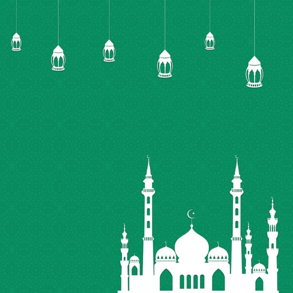 Happy eid mubarak sms wishes quotes greetings happy eid mubarak sms wishes quotes greetings m4hsunfo